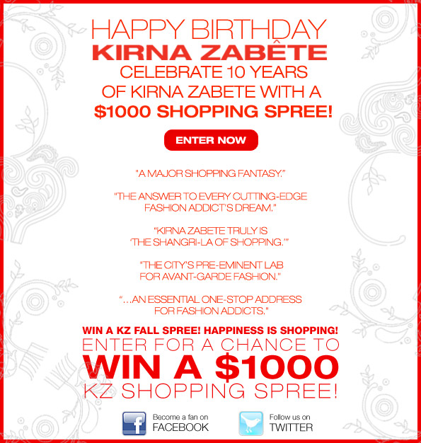 offers sale promotion kirna zabete
